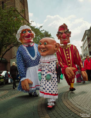 20100904_Giant_Puppets_0009A.jpg